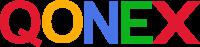 qonex_200